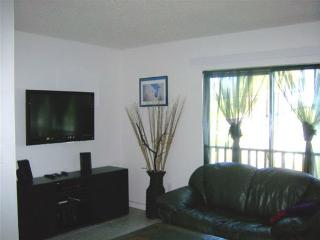 Bay Side #241 - Florida South Central Gulf Coast vacation rentals