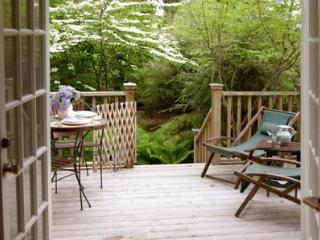 Beech Tree Cottage - Sag Harbor vacation rentals