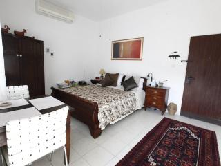 Chic Designer Cozy studio near Tel Aviv - - Ramat Gan vacation rentals