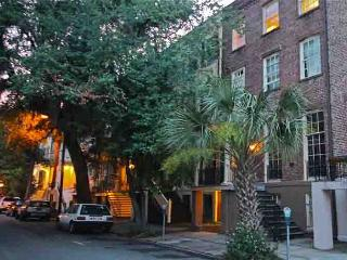 28 E. Taylor Garden Home - Savannah vacation rentals