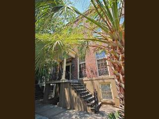 Taylor 2n Floor - Savannah vacation rentals