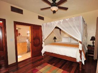 One Bedroom, One Bath, Saint John - Saint John vacation rentals