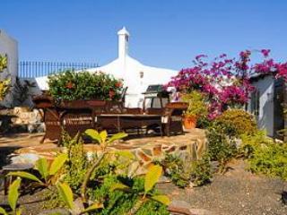 Casa Playa Quemada - Costa Teguise vacation rentals