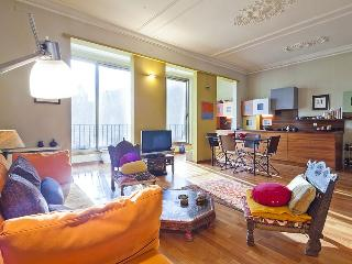 Barcelona Oriental Design - Barcelona vacation rentals