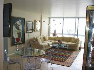 One Bedroom Oceanfront Condo in Coronado - Coronado vacation rentals