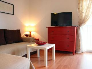 Modern Apartment with Seaview in the Old Town - Istria vacation rentals