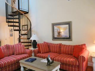 Perfect 3br3ba villa on Ocean Blvd! HiltonHead - Hilton Head vacation rentals