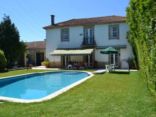 Our Lady of Mercy - Vacation Villa near Oporto - Valongo vacation rentals