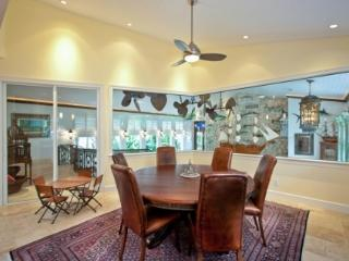 Sur La Mer Private Beach Retreat - Vero Beach vacation rentals