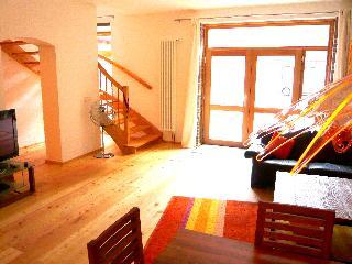2 Bedroom Vacation at Forge Workshop in Berlin, Germany - Berlin vacation rentals