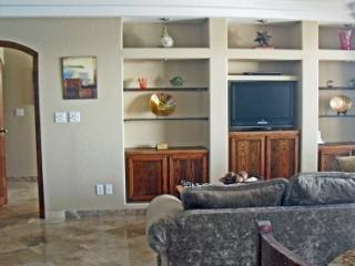 Beachfront Condo in Downtown-Complementary Wi-Fi and Calls to the USA - Rosarito Beach vacation rentals