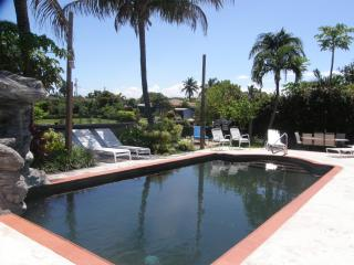Villa del Cesar - Hollywood vacation rentals