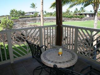 Golf Villas at Mauna Lani Resort - Kailua-Kona vacation rentals
