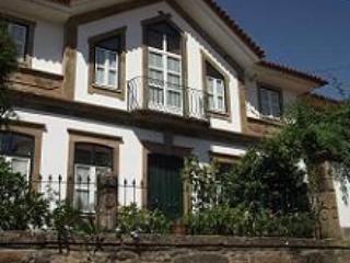 Casa da Nogueira - Turismo Rural - Image 1 - Amarante - rentals
