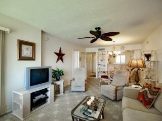 Runaway Bay Unit 279 - Holmes Beach vacation rentals
