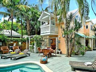 Hermitage South - Key West vacation rentals