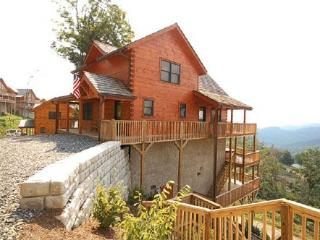 The Haven - Asheville vacation rentals