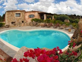Villa Maquis – Porto Cervo - Costa Smeralda - Positano vacation rentals