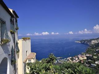 Villa Capriana - Massa Lubrense - Amalfi Coast - Positano vacation rentals