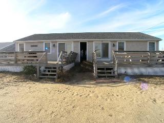 Windward Rd 19 - West Dennis vacation rentals