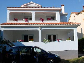Guest House Jadro - Kanfanar vacation rentals