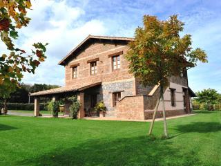 Agriturismo Santa Veronica - Quercia - Pitigliano vacation rentals