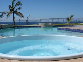 Seashelles Self-Catering - First Level Apartment - Umhlanga Rocks vacation rentals