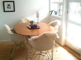 Copenhagen apartment close to beautiful nature & beach - Copenhagen vacation rentals