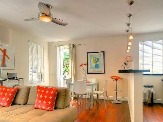 Raleigh HUDSON 107 - Miami Beach vacation rentals