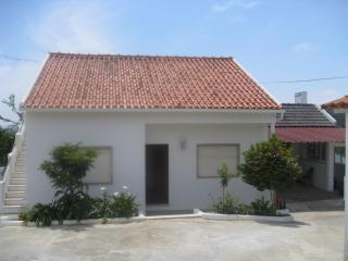 Charming house near the beach! - Bemposta (Mogadouro) vacation rentals
