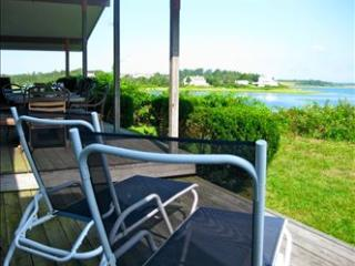 BRUORL 78635 - Orleans vacation rentals
