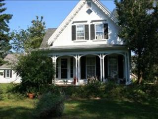 Front of this charming home built in the 1800%39s! - KOEORL 78659 - Orleans - rentals