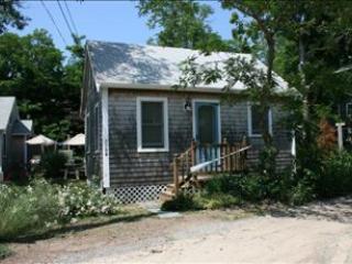 Property 78752 - GRAEASA 78752 - Eastham - rentals