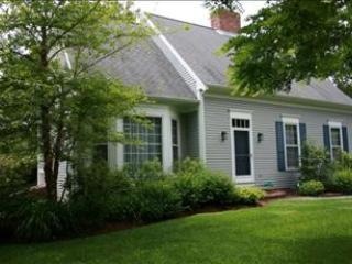 Property 101279 - LEEORL 101279 - Orleans - rentals