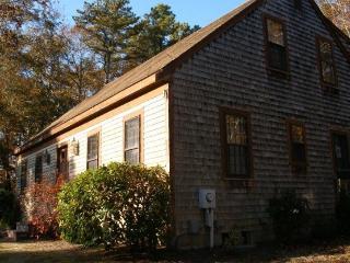WATBRE 102259 - Brewster vacation rentals