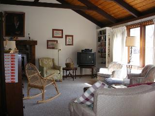 LEWORL 106712 - Orleans vacation rentals