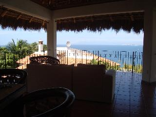 Palapa Penthouse - Puerto Vallarta vacation rentals