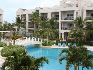 Gorgeous Modern Grace Bay Condo 2 Beds/2 Baths - Providenciales vacation rentals