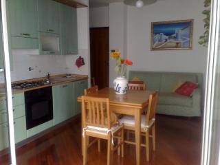 Casa Anna - Recco vacation rentals