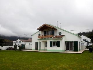 Casa dos Avós - São Miguel vacation rentals