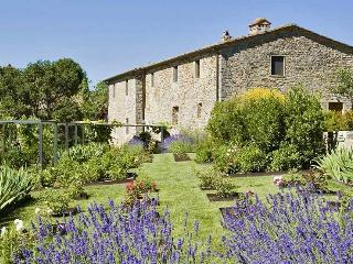 Chianti Luxury Suite, Radda in Chianti - Siena - Tuscany vacation rentals