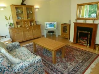 GREENRIGG, Heaning, Nr Windermere - Lake District vacation rentals