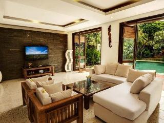 4 bedrooms Villa in Nusa Dua - Nusa Dua vacation rentals