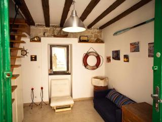 Light House Apartment Split Downtown - Split vacation rentals