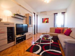 Apartment Donat (4+2)located in center of Zadar!!! - Bibinje vacation rentals