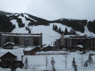 Top-Floor Penthouse, Westlake Lodge, Copper Mtn. - Copper Mountain vacation rentals