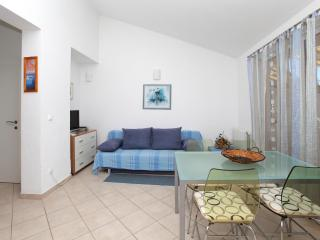 Sea Apartments Villa Mer - Jelsa vacation rentals