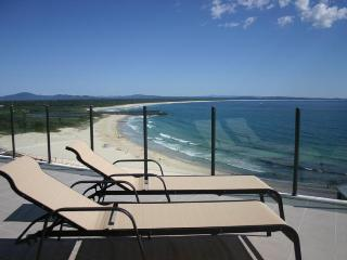 Superb Strand Beachside Penthouse 1003 - Forster vacation rentals