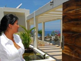 Villa Balboa - Mexican Riviera-Pacific Coast vacation rentals