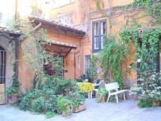 Appartamento Maurilio - Image 1 - Rome - rentals